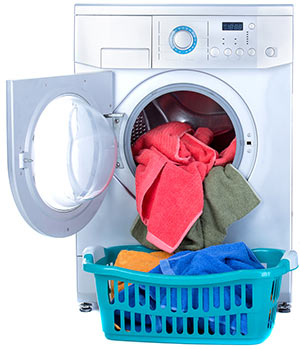Laguna Hills dryer repair service